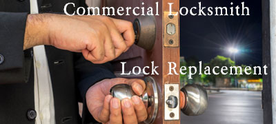East Point GA Locksmith Store East Point, GA 404-496-6787